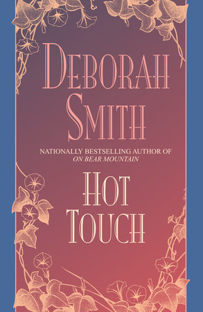 Hot Touch by