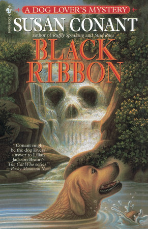 Black Ribbon by