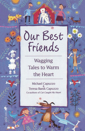 Our Best Friends by