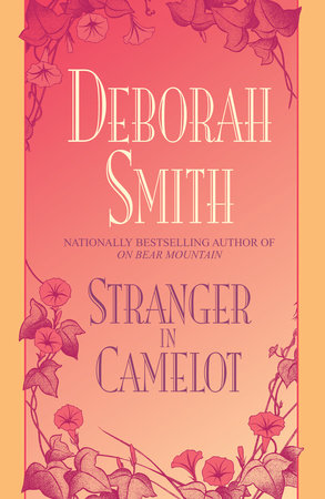 Stranger in Camelot by