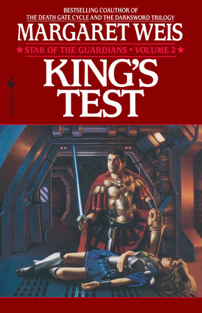 King's Test by