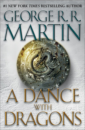 http://harpervoyagerbooks.com/books/a-dance-with-dragons-2/