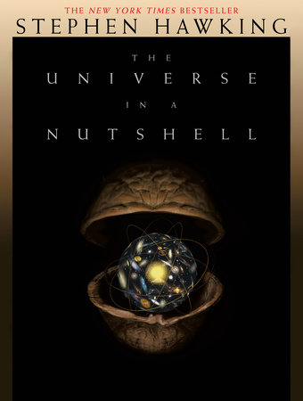 The Universe in a Nutshell by