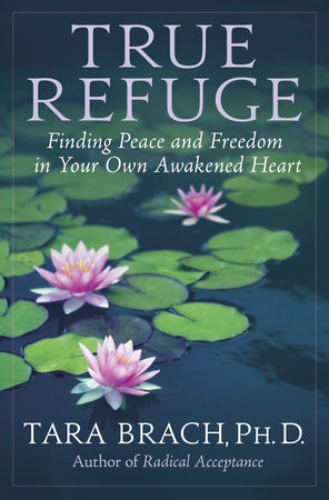 True Refuge by