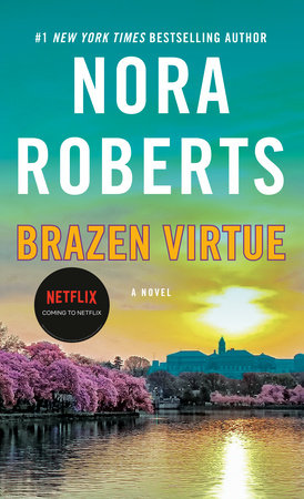 Brazen Virtue by