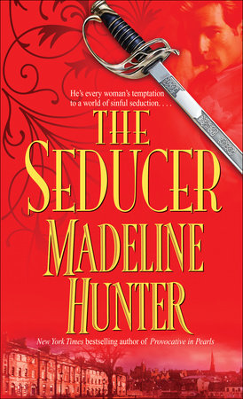 The Seducer by