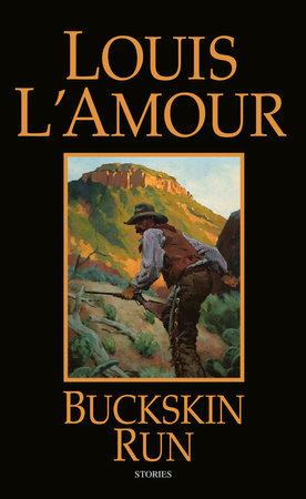Buckskin Run