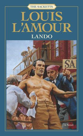 Lando by
