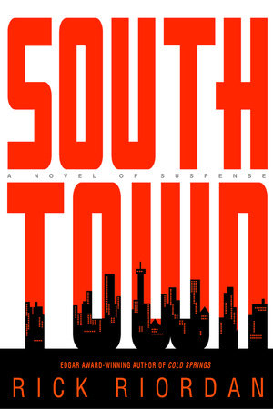 Southtown by