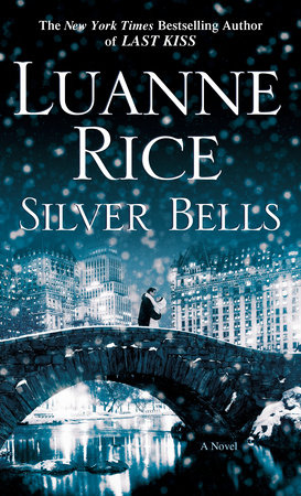Silver Bells by