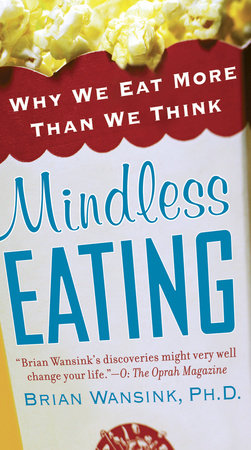 Mindless Eating by