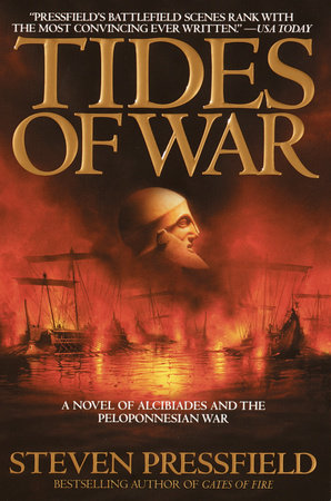 Tides of War by