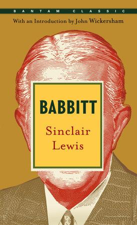 Babbitt by