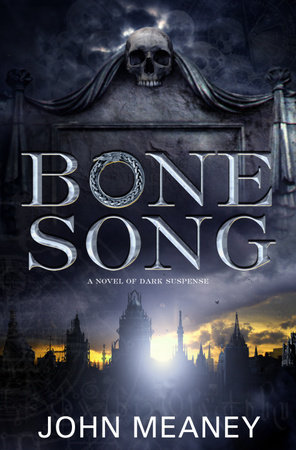 Bone Song by