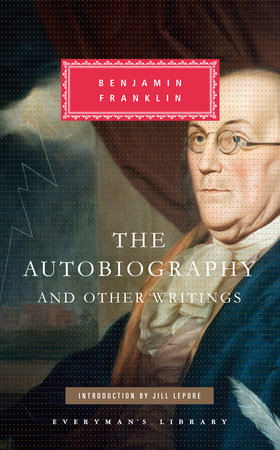 The Autobiography and Other Writings by