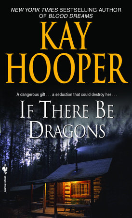 If There Be Dragons by