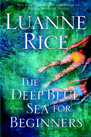 The Deep Blue Sea for Beginners by