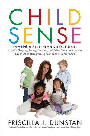 Child Sense by