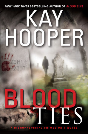 Blood Ties by