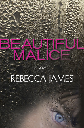 Beautiful Malice by