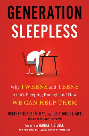 Generation Sleepless