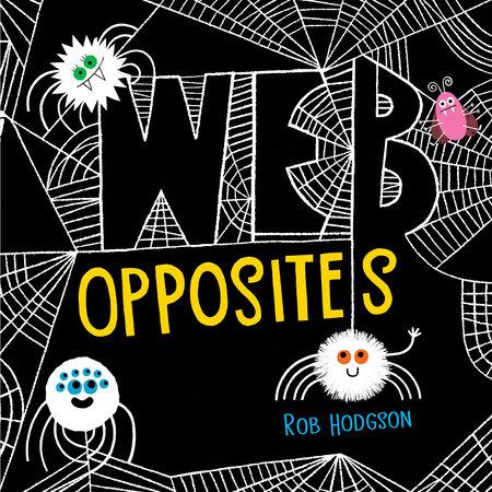 Web Opposites