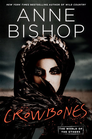 Crowbones