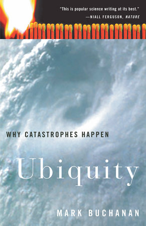 Ubiquity by