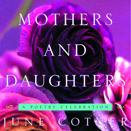 Mothers and Daughters by