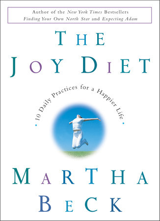 The Joy Diet by