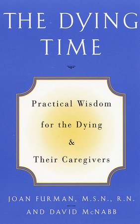 The Dying Time by