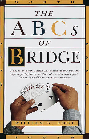 The ABCs of Bridge by