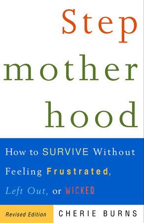 Stepmotherhood by