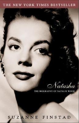 Natasha by