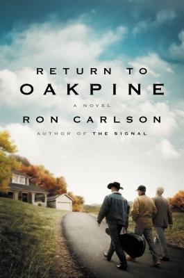 Return to Oakpine