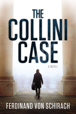 The Collini Case