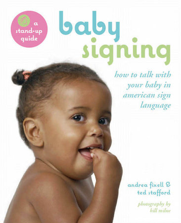 Baby Signing