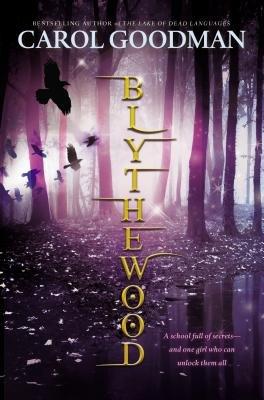 Blythewood