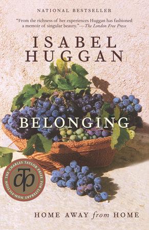 Belonging by