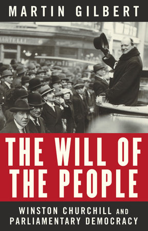The Will of the People by