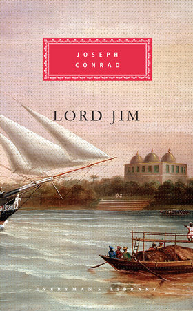 Lord Jim by