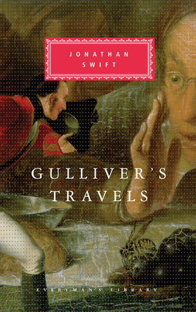 Gulliver's Travels by