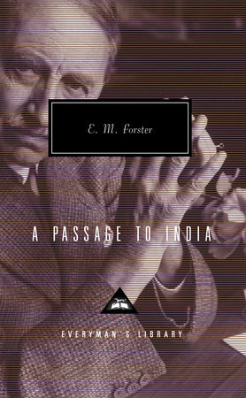 A Passage to India by