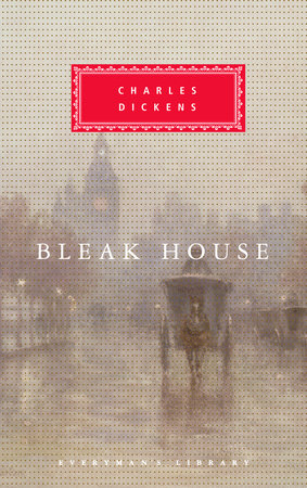 Bleak House by