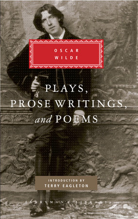Plays, Prose Writings and Poems