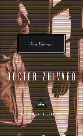 Doctor Zhivago by