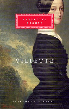 Villette by