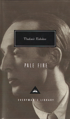 Pale Fire by
