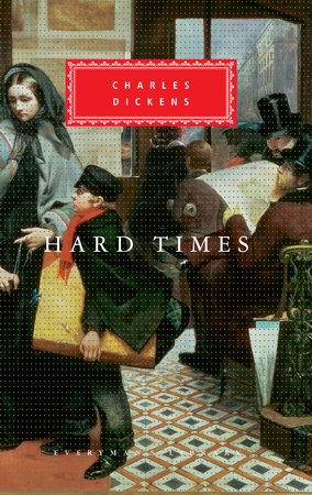 Hard Times by