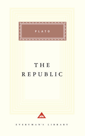 The Republic by